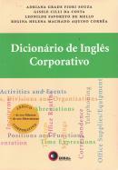 DICIONARIO DE INGLES CORPORATIVO
