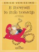 AVENTURAS DO AVIAO VERMELHO, AS