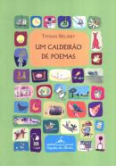 UM CALDEIRAO DE POEMAS