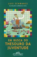 EM BUSCA DO THESOURO DA JUVENTUDE