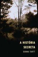 HISTORIA SECRETA, A