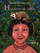 HISTORIAS DE INDIO