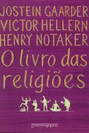 LIVRO DAS RELIGIOES, O - ED. BOLSO