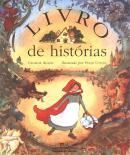 LIVRO DE HISTORIAS - 2ª EDICAO
