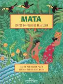 MATA - CONTOS DO FOLCLORE BRASILEIRO