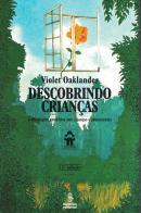 DESCOBRINDO CRIANCAS