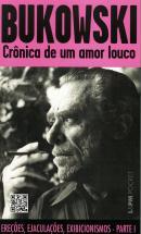 CRONICA DE UM AMOR LOUCO - POCKET
