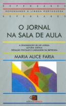 JORNAL NA SALA DE AULA, O