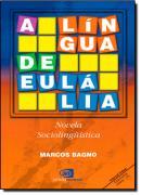 LINGUA DE EULALIA, A