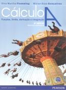CALCULO A - 6ª EDICAO