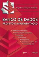 BANCO DE DADOS - PROJETOS E IMPLEMENTACAO