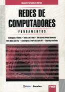 REDES DE COMPUTADORES - FUNDAMENTOS