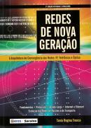 REDES DE NOVA GERACAO