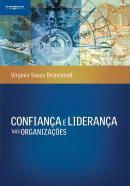CONFIANCA E LIDERANCA NAS ORGANIZACOES