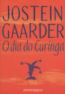 O DIA DO CURINGA - EDICAO DE BOLSO