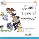 COLEGA LEE 1 - 5 ¿QUIEN TIENE EL TROFEO?