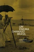 ENIGMA CHAMADO BRASIL, UM