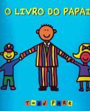 LIVRO DO PAI, O