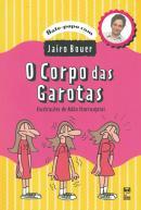 CORPO DAS GAROTAS, O