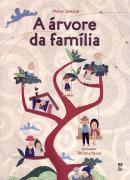 ARVORE DA FAMILIA, A