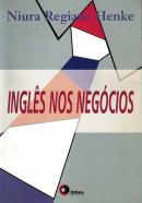 INGLES NOS NEGOCIOS