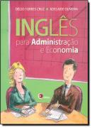 INGLES PARA ADMINISTRACAO E ECONOMIA