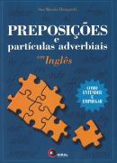 PREPOSICOES E PARTICULAS ADVERBIAIS EM INGLES