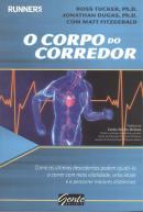 CORPO DO CORREDOR, O