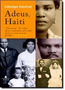 ADEUS, HAITI