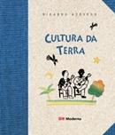 CULTURA DA TERRA
