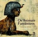 ANIMAIS FANTASTICOS, OS
