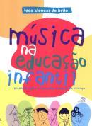 MUSICA NA EDUCACAO INFANTIL