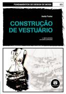 CONSTRUCAO DE VESTUARIO