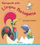 NAVEGANDO PELA LINGUA PORTUGUESA