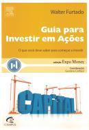 GUIA PARA INVESTIR EM ACOES