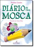 DIARIO DE UMA MOSCA