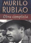 OBRA COMPLETA  - MURILO RUBIAO - EDICAO DE BOLSO