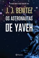 ASTRONAUTAS DE YAVEH, OS