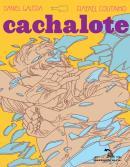 CACHALOTE