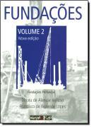 FUNDACOES 2 - FUNDACOES PROFUNDAS