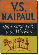 UMA CASA PARA O SR. BISWAS