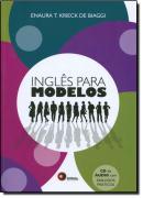 INGLES PARA MODELOS