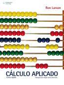 CALCULO APLICADO - CURSO RAPIDO - TRADUCAO DA 8ª EDICAO NORTE-AMERICANA