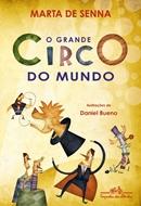 GRANDE CIRCO DO MUNDO, O