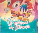 MUSICOS DE BREMEN, OS