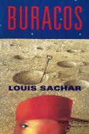 BURACOS - 2ª EDICAO