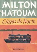 CINZAS DO NORTE - EDICAO DE BOLSO