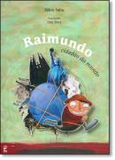 RAIMUNDO - CIDADAO DO MUNDO