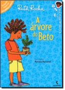 ARVORE DO BETO, A