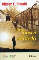 EM BUSCA DE SENTIDO- 41 ª ED